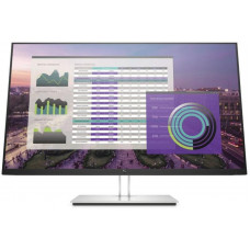 "Монитор HP 31,5"" EliteDisplay E324q Monitor (5DP31AA)"