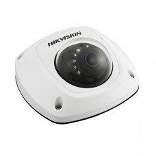 IP видеокамера Hikvision DS-2CD2522FWD-IS (6.0)