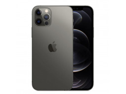 iphone 12 pro Graphite 128gb