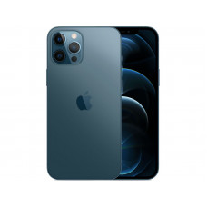 iphone 12 pro Pacific Blue 128gb