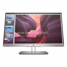 "Монитор HP 21,5"" E223d Docking Monitor (5VT82AA)"