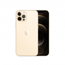 iphone 12 pro GOLD 128gb