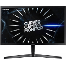"Монитор CURVED GAMING LED LCD Samsung 23.5"" C24RG50 (LC24RG50FQIXCI)"