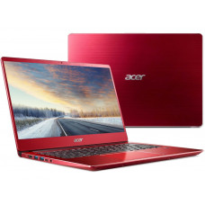 Acer aspire swift 3 sf314