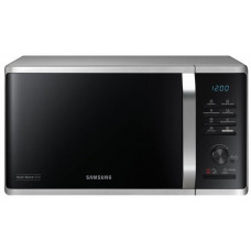 Samsung MG23K3575AS (Grill)