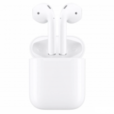 AirPods 2.1