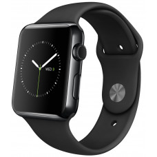 iWatch 4-44 black